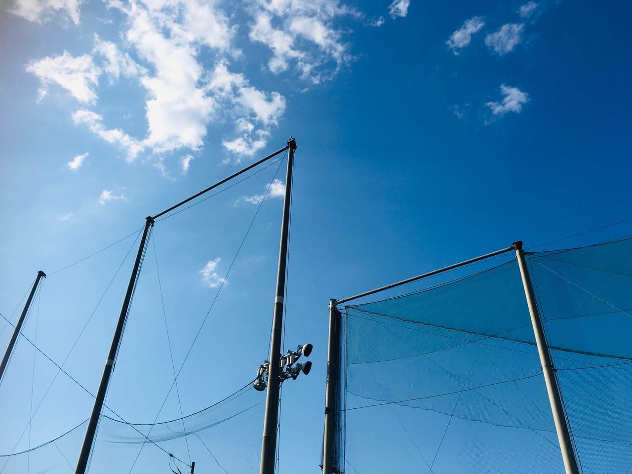 高校 三重 野球 テレビ 一般財団法人 三重県高等学校野球連盟