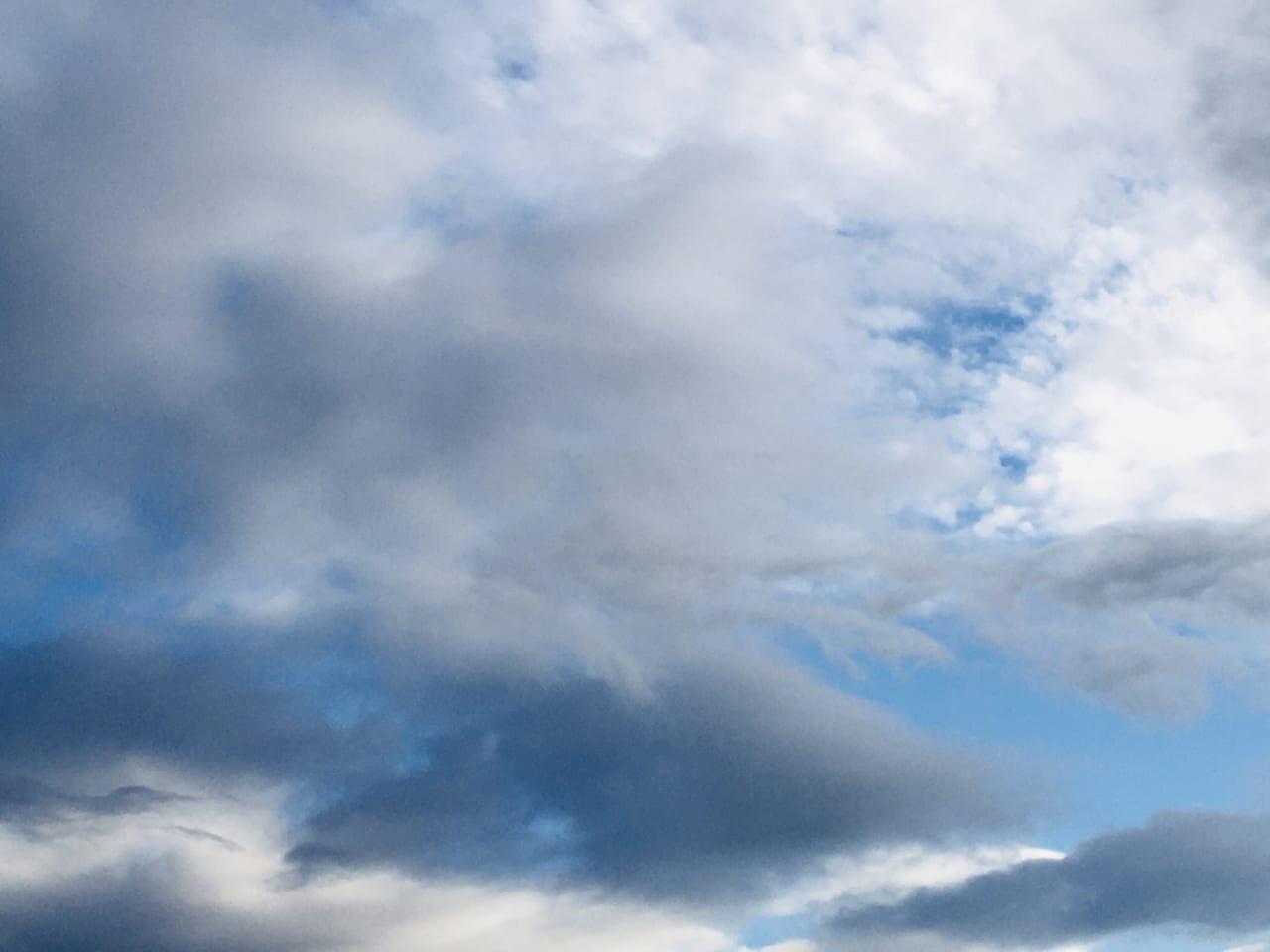 天気 明日 堺 市 の