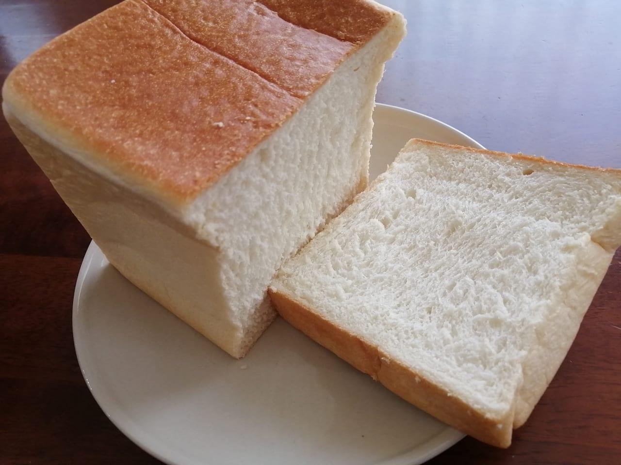 生食パンAC画像